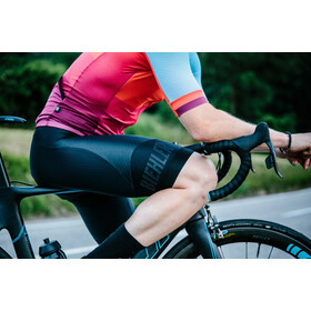 Biehler Neo Classic Long Distance Pantalon de cyclisme Homme, ruckzuck